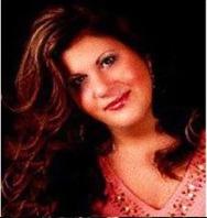 Donna McGrath: Molecular Biologist