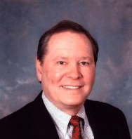 Dr. Dennis Bowers: Formerly the President of Fidelity National Medical Solutions Inc, Dr. Bowers has served as Special Consultant to former U.S. Presidents Richard Nixon, Gerald Ford, Jimmy Carter & Ronald Reagan.