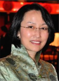 Ms. Feng is CEO of LFI Solutions, a management consulting firm specialized in US-China cross border business and investment. Her firm provides her clients in both countries with advice on market entry and growth strategies, assistance in execution and project management. Her clients span Fortune 500 companies to venture funded start-ups, across consumer products, clean technologies, industrial products, and financial services.