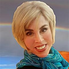 Amy Flynn - 240 - SHARP-Profilesize