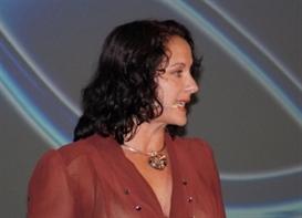 ElisabettaFaenza - 273 - Speaker
