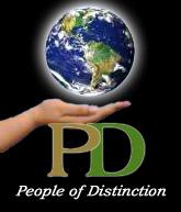 0-0-LOGO-1 ~ PEOPLE OF DISTINCTION