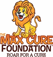 MAX CURE 181-THIS