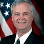 Dr.-Gordon-Sumner T-3