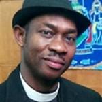 Pastor-Chukwunenye-Onuoha_T-sm