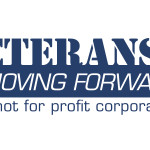 VMF-Logo-R-Tagline_RGB