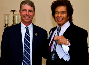 2-2this-pdha-awards-crop-2-sat-1-c-1eysbrt20-us-congressman-rob-wittman-al-cole-2