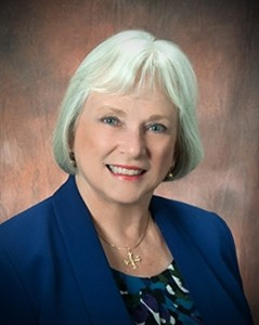W ~Eileen Parkinson-378